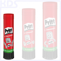 Pritt Klebestift - 'das Original', 11g (WA11)